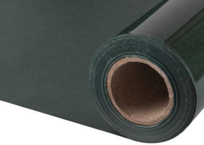 Wax Resin TTO