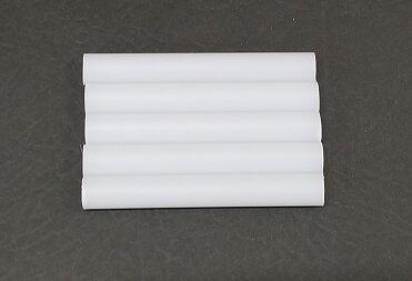 53mm Peel Rollers