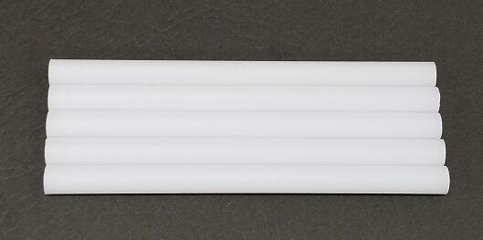 107mm Peel Rollers