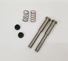 53mm Rebuild Kit