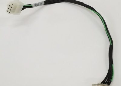 PCB Power Cable