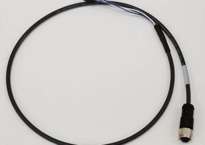Enconder Cable