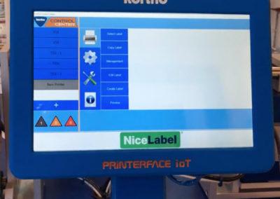 Interface (3)