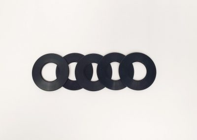 6210 Black Disc