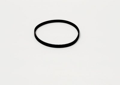 Markem® X60/X40 Part # 5630381 - Drive Belt
