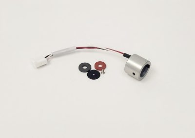 Markem® X40 - Hall Sensor - Part # 10038761