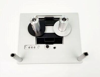 53mm Cassette