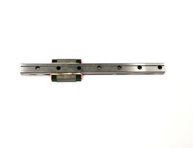 Linear Slide Assembly